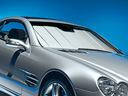 Mercedes SL-Class Genuine Mercedes Parts and Mercedes Accessories Online