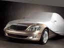 Mercedes S-Class Genuine Mercedes Parts and Mercedes Accessories Online