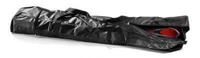 2009 Mercedes E-Class Wagon Ski Bag For Roof Cargo Contain 6-6-87-0114