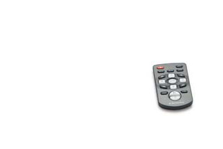 2011 Mercedes GL-Class RSES Remote Control - Replacement 212-820-30-97