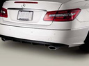 Mercedes E-Class Coupe Genuine Mercedes Parts and Mercedes Accessories Online