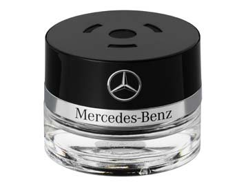 2017 Mercedes C-Class Coupe Interior Cabin Fragrance `DO 000-899-02-88