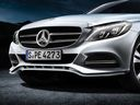 Mercedes C-Class Coupe Genuine Mercedes Parts and Mercedes Accessories Online