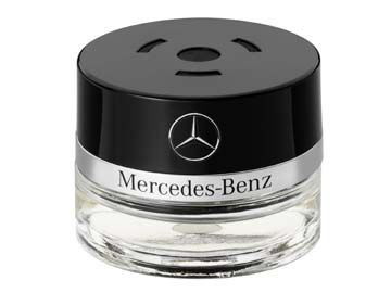2017 Mercedes C-Class Coupe Interior Cabin Fragrance `PA 000-899-09-00