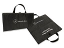 Mercedes Personal Lifestyle Accessories Genuine Mercedes Parts and Mercedes Accessories Online
