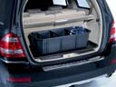 Mercedes GL-Class Genuine Mercedes Parts and Mercedes Accessories Online