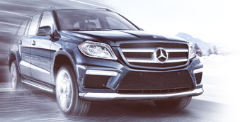 genuine mercedes gl class accessories online catalog. Black Bedroom Furniture Sets. Home Design Ideas