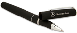 Genuine Mercedes Personal Accessories