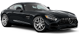 Mercedes AMG GT Genuine Mercedes Parts and Mercedes Accessories Online