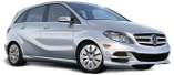 Mercedes B-Class Genuine Mercedes Parts and Mercedes Accessories Online
