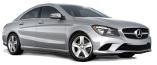 Mercedes CLA-Class Genuine Mercedes Parts and Mercedes Accessories Online
