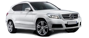 Mercedes GLC-Class Genuine Mercedes Parts and Mercedes Accessories Online