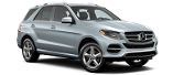 Mercedes GLE-Class Genuine Mercedes Parts and Mercedes Accessories Online